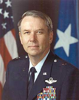 david bg bio Doral, fla - brigadier general david w coffman was born and raised in eustis, florida, graduated cum laude from duke university, and was commissioned a marine second lieutenant through the.